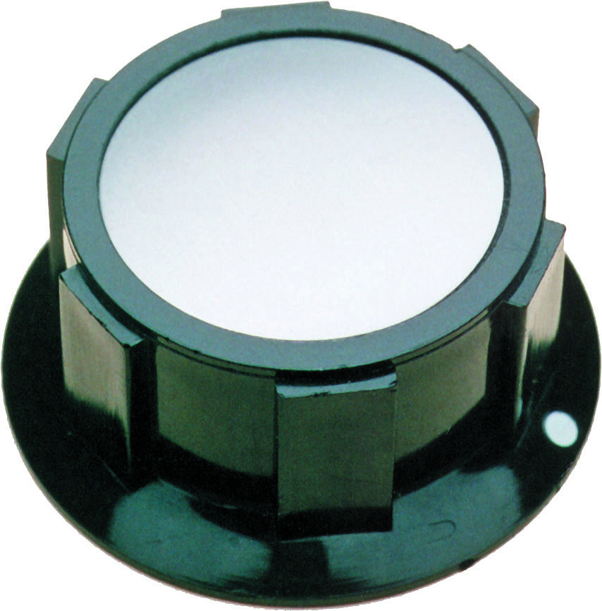 Cliff Electronic Components Rotary Control Knobs